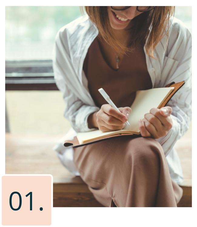 Business Coaching for Women - Nichol Stark (10)