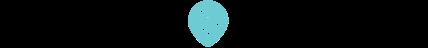https://nicholstark.com.au/wp-content/uploads/2021/03/Business-Coaching-for-Women-Thrive-Global-Logo.png