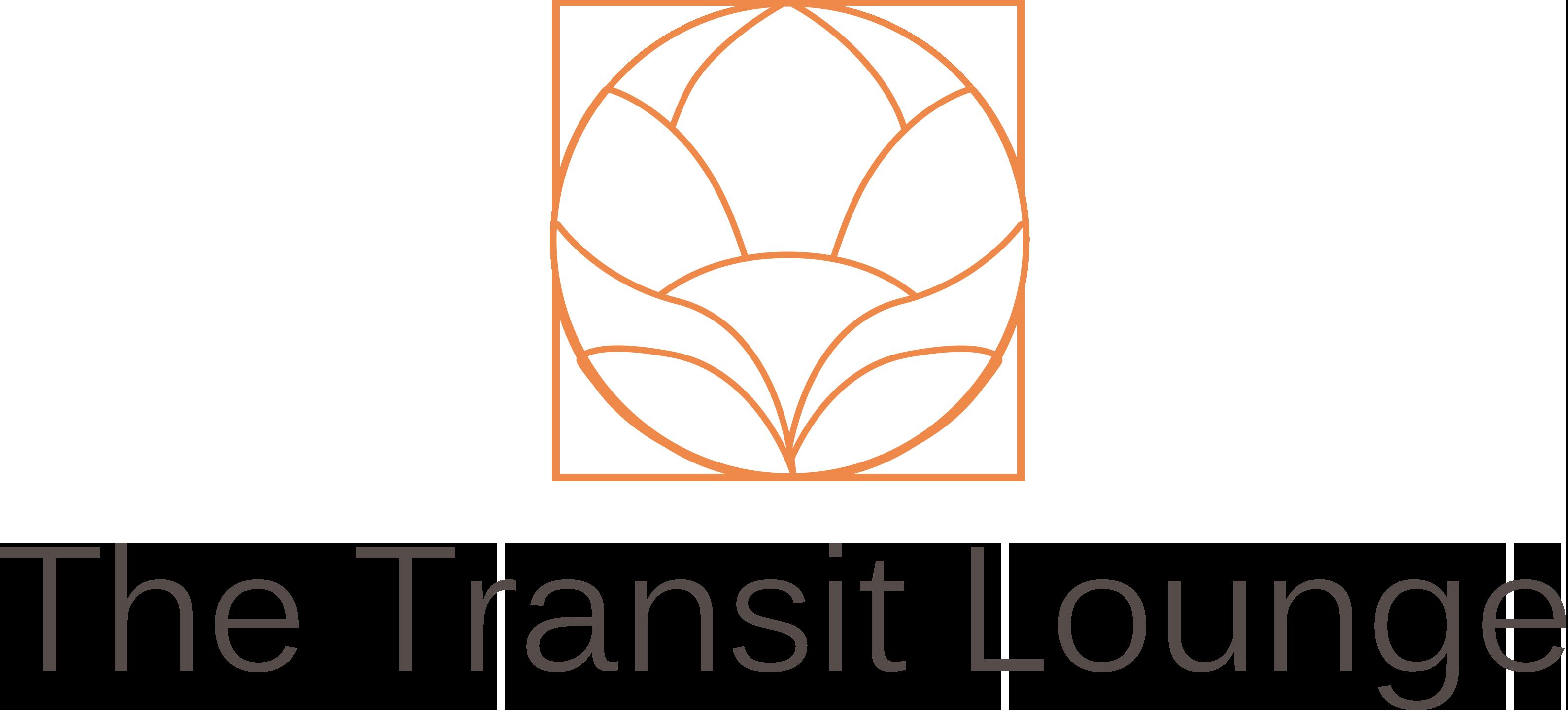 https://nicholstark.com.au/wp-content/uploads/2021/04/Nichol-Stark-Business-Coaching-The-Transit-Lounge.png