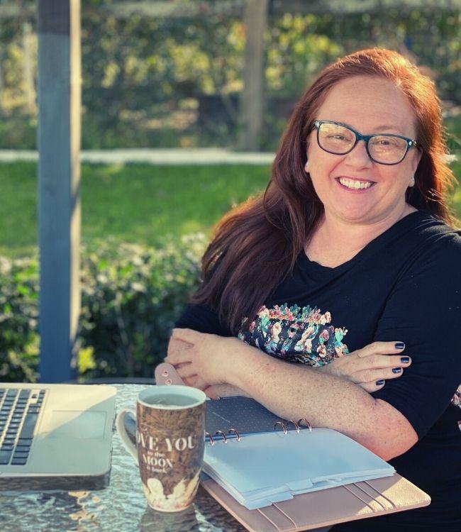 Business Coaching and Life Coaching for Women - Nichol Stark (1)