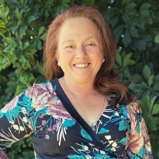 Mastermind for Women Business Owners - Business Coach - Nichol Stark